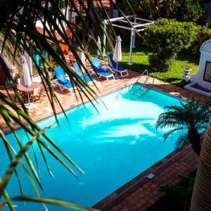 taboga_blick_in_den_pool