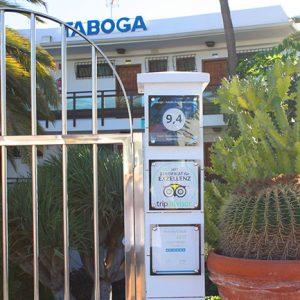Taboga_Testimonials_IMG_08