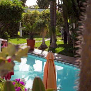 slide_piscina5